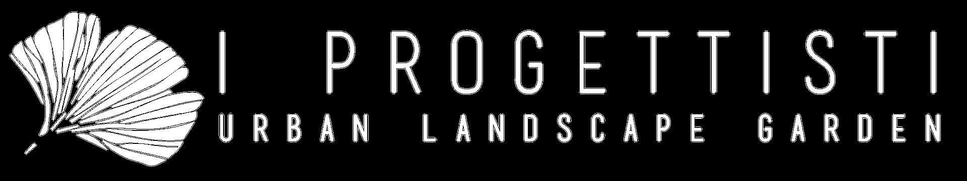 URBAN LANDSCAPE GARDEN DESIGN