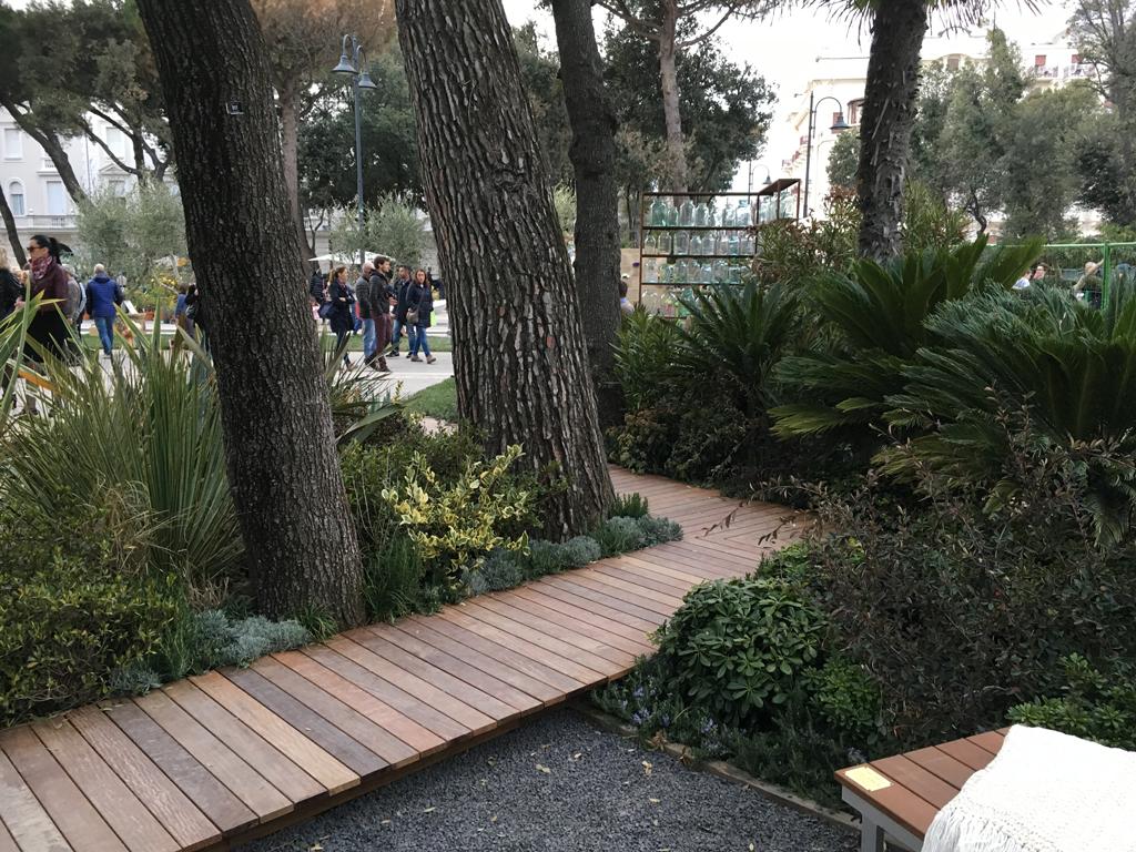 Giardini-d'Autore-Rimini---fiera---1