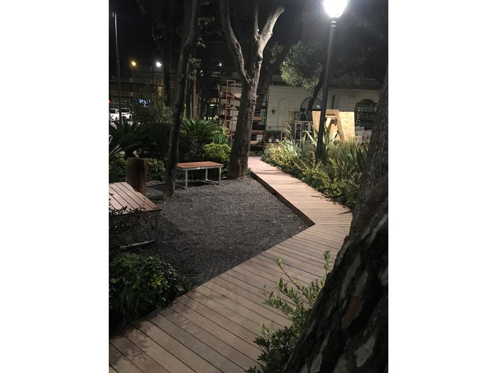 Giardini-d'Autore-Rimini---fiera---2