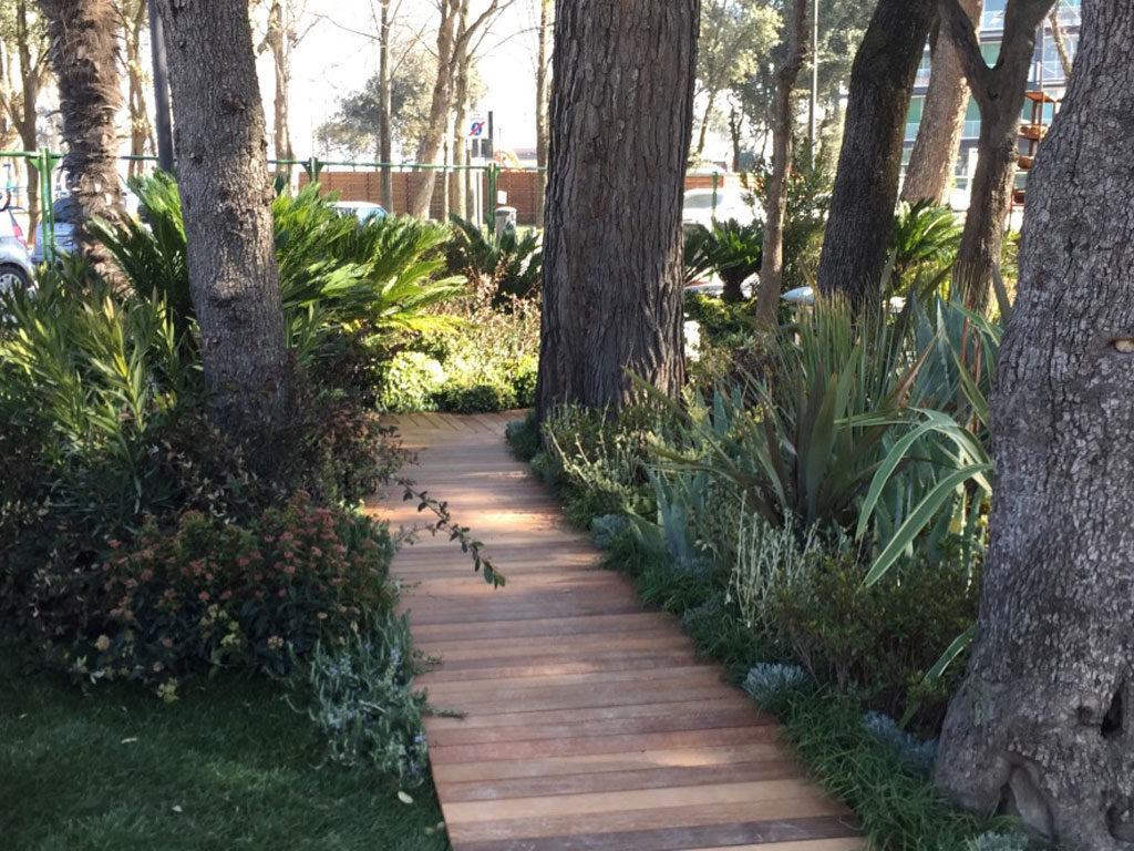 Giardini-d'Autore-Rimini---fiera---4