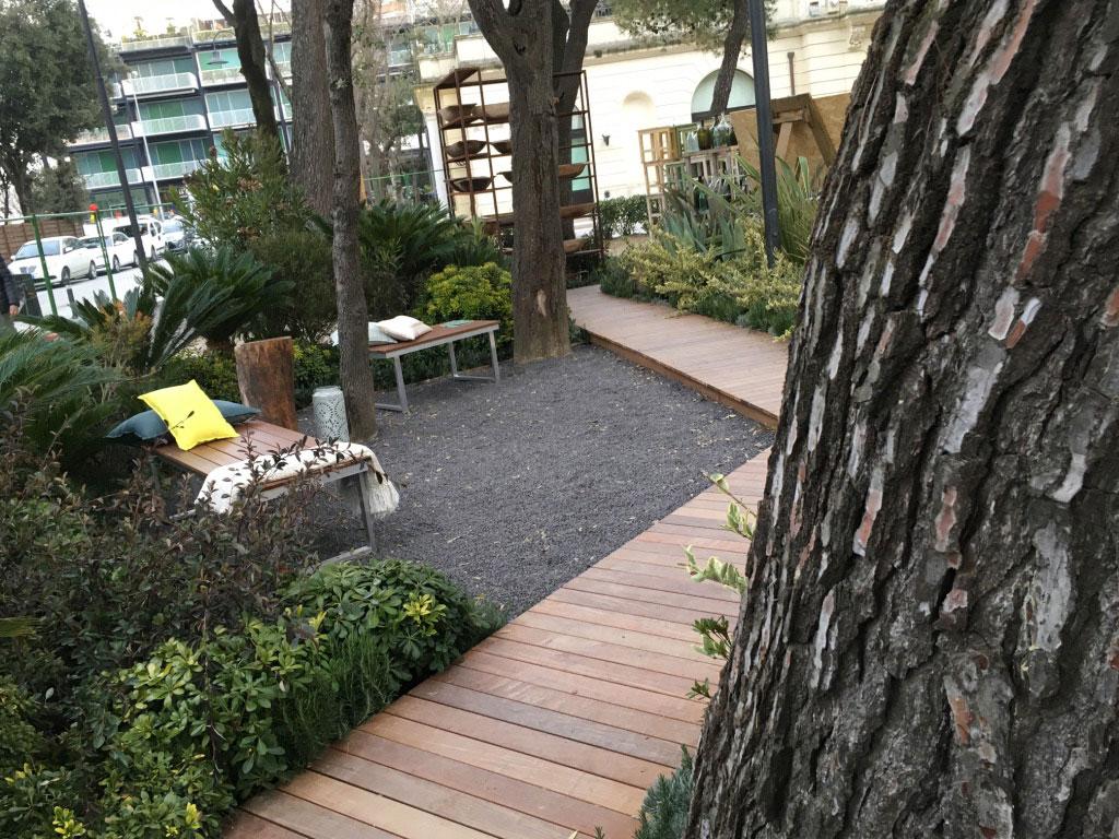 Giardini-d'Autore-Rimini---fiera---5