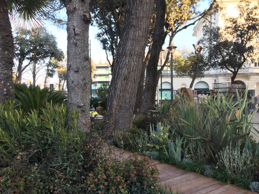 Giardini-d'Autore-Rimini---fiera---6