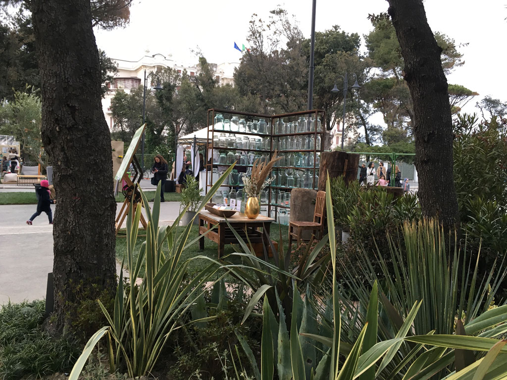 Giardini-d'Autore-Rimini---fiera---8