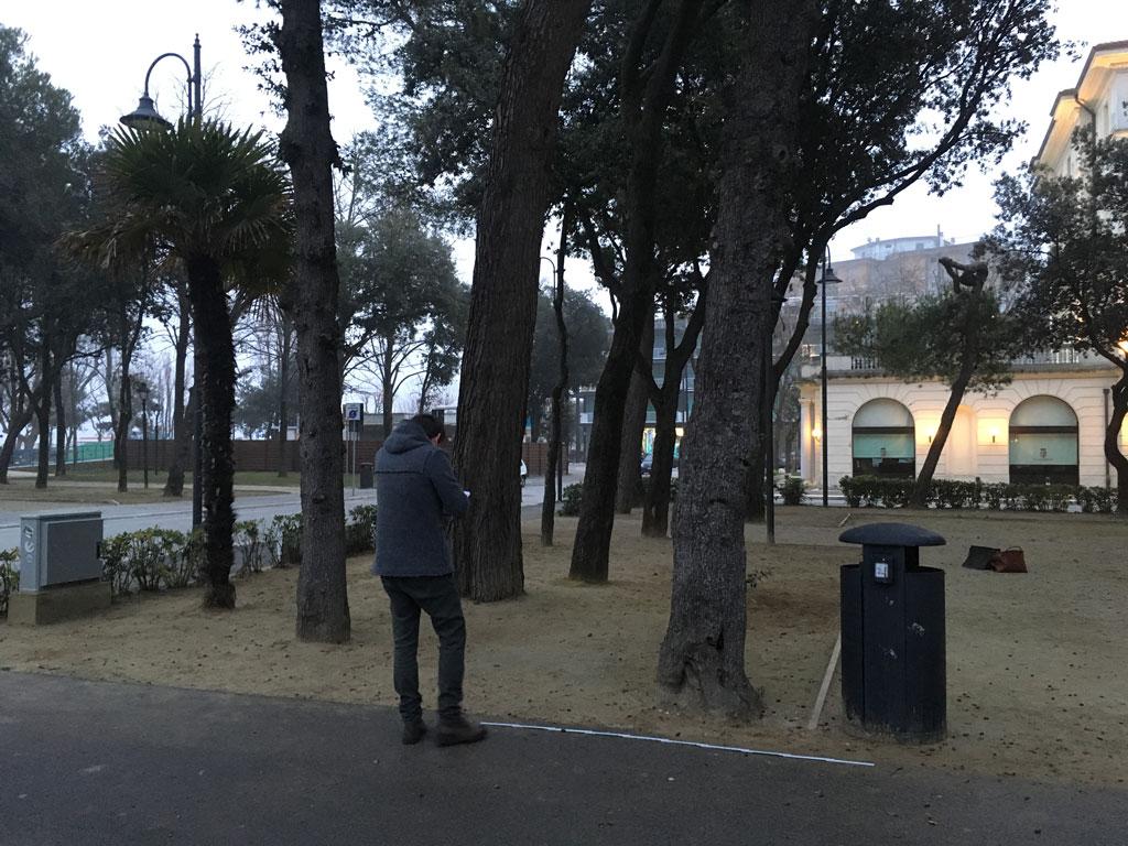Giardini-d'Autore-Rimini---location---1