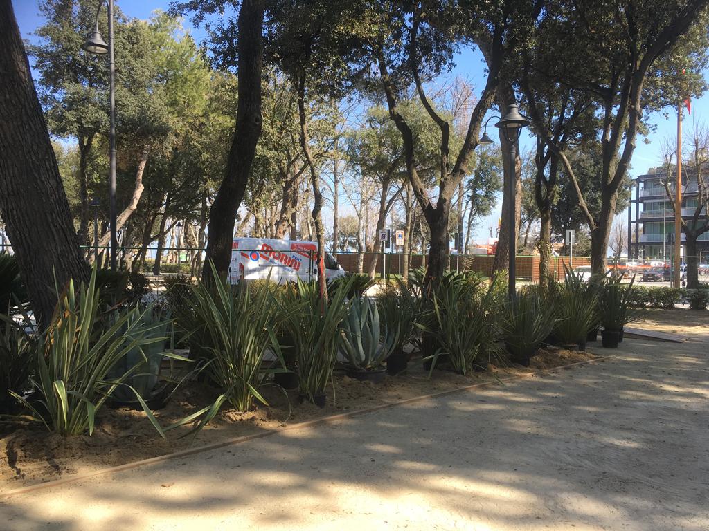 Giardini-d'Autore-Rimini---realizzazione---1