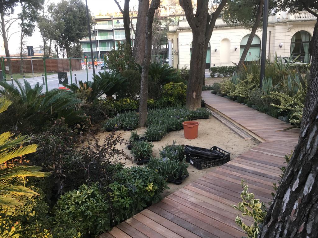 Giardini-d'Autore-Rimini---realizzazione---2