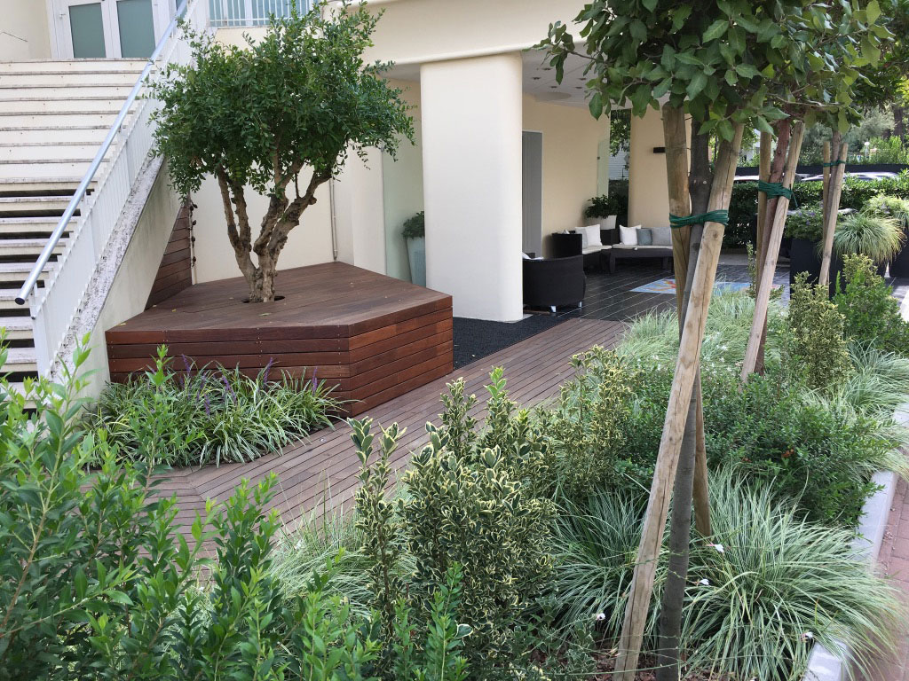 Hotel-con-Giardino---finito---1
