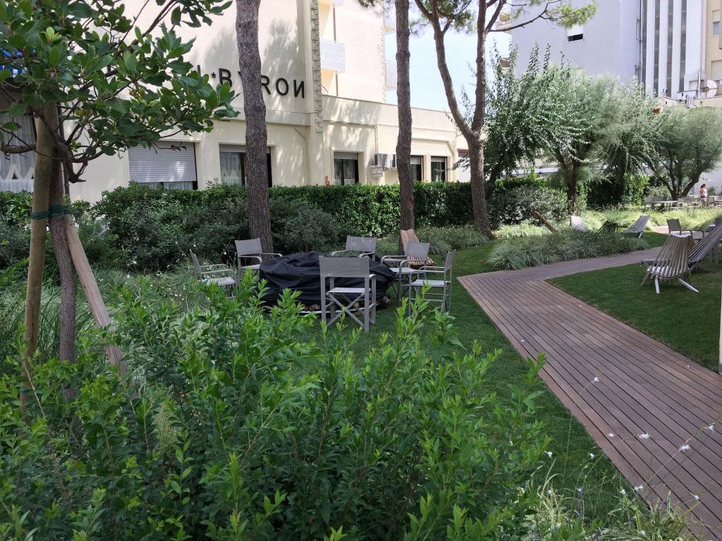 Hotel-con-Giardino---finito---2