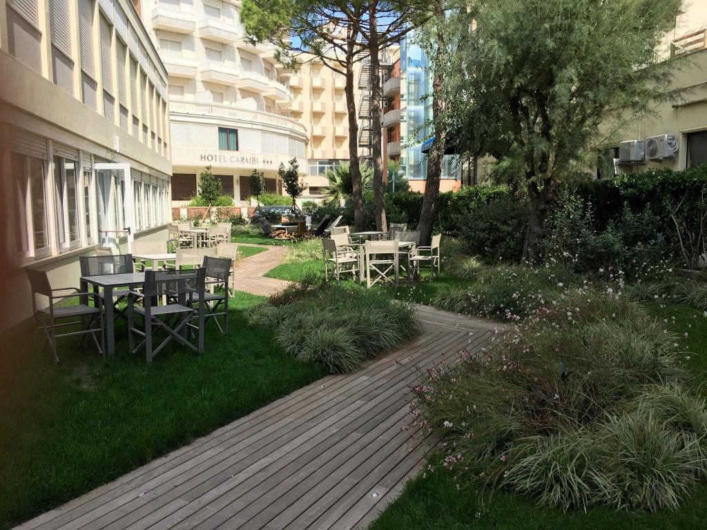 Hotel-con-Giardino---finito---3