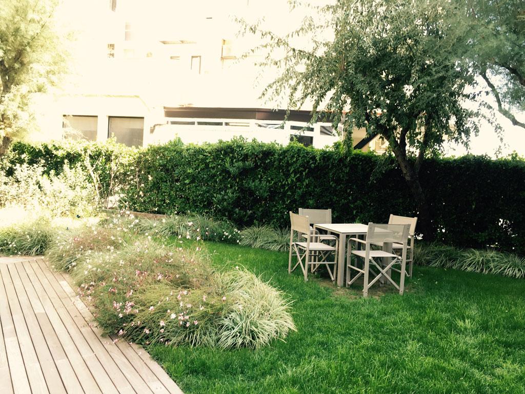 Hotel-con-Giardino---finito---4