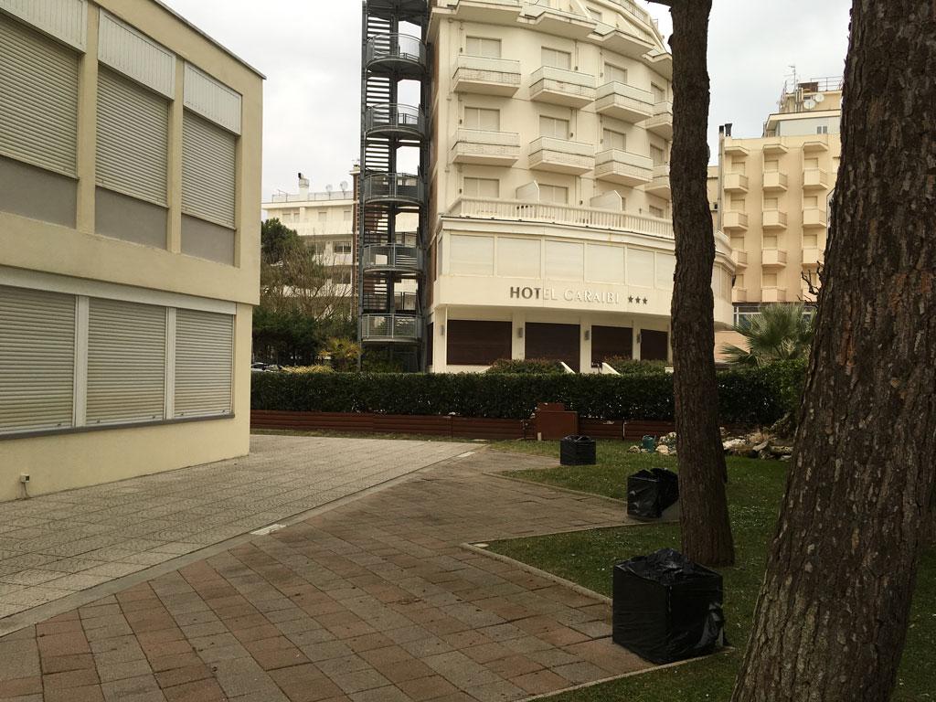 Hotel-con-Giardino---prima---1
