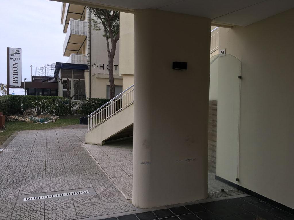 Hotel-con-Giardino---prima---2