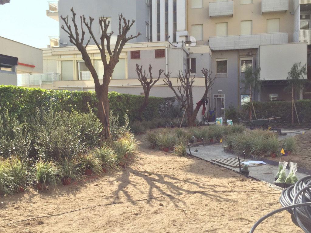 Hotel-con-Giardino---realizzazione---4