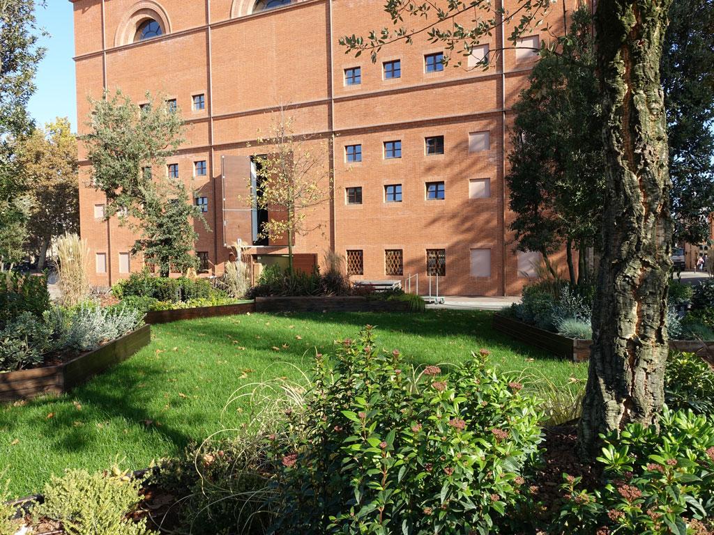temporary-green---Piazza-Malatesta-Rimini-1