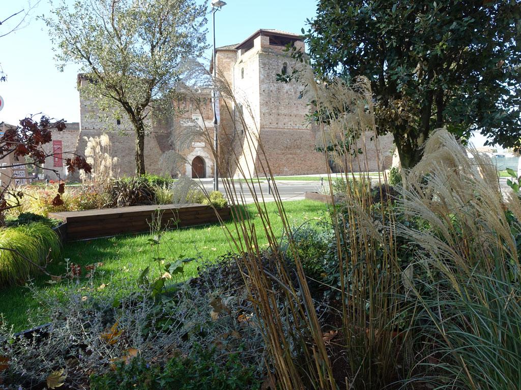 temporary-green---Piazza-Malatesta-Rimini-3